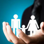 Take care of these four things before taking Term Insurance