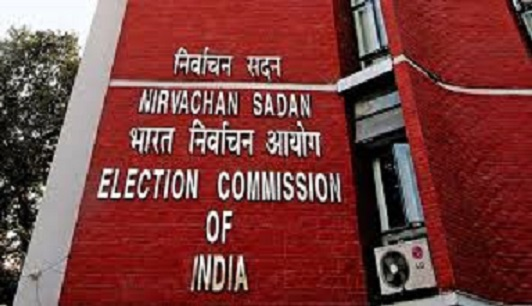 Elections to 97 seats on April 18