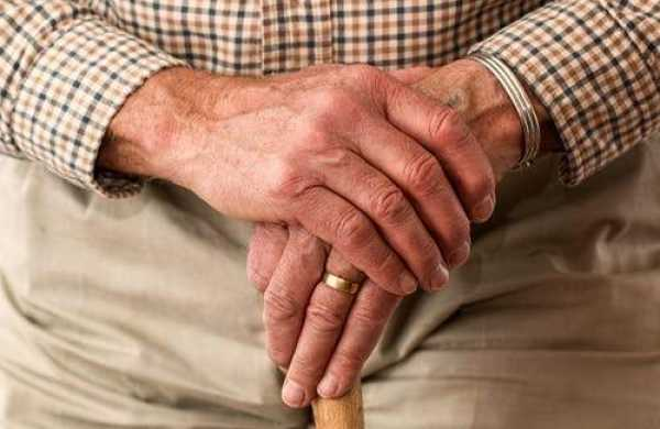 Special Savings Schemes for Senior Citizens in FY 20