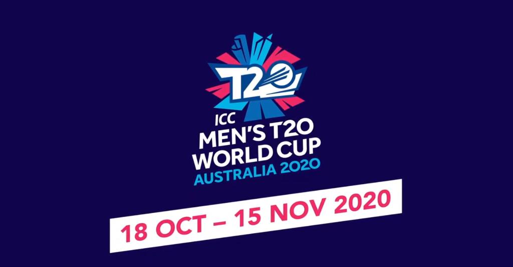 The time table of the T-20 World Cup has been released,