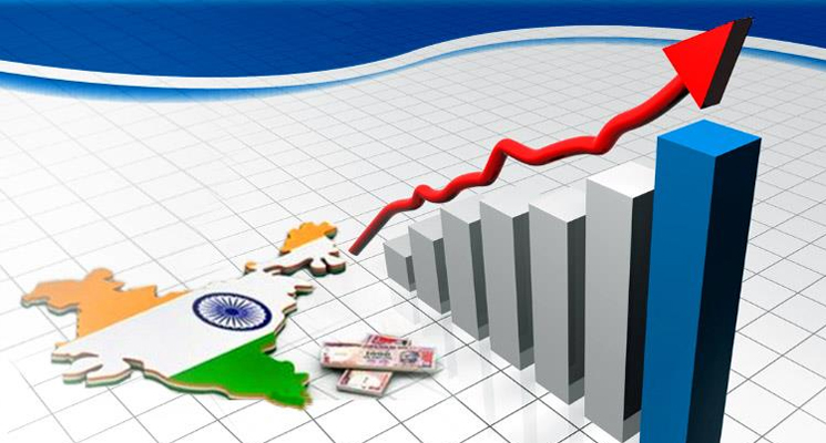 indian-economy-slow-down