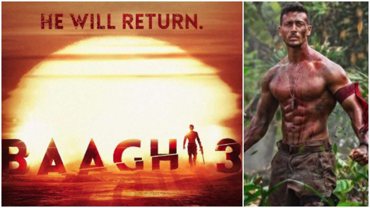 https://www.dnaindia.com/bollywood/report-save-the-date-tiger-shroff-s-baaghi-3-has-a-release-date-see-pics-2697939