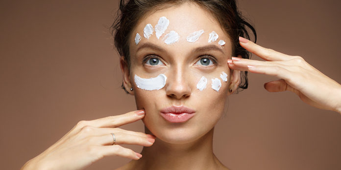 image source; https://www.youbeauty.com/beauty/the-best-winter-moisturizers-for-every-skin-type/