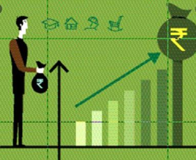 8 personal finance lessons